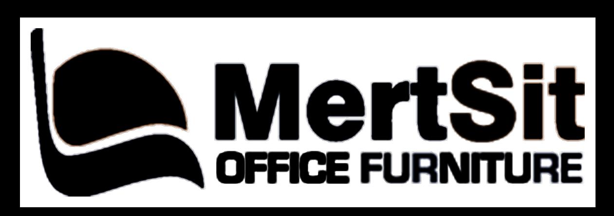 MertSit