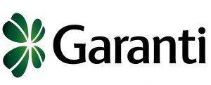 garanti-bankasi-logo-mertsit