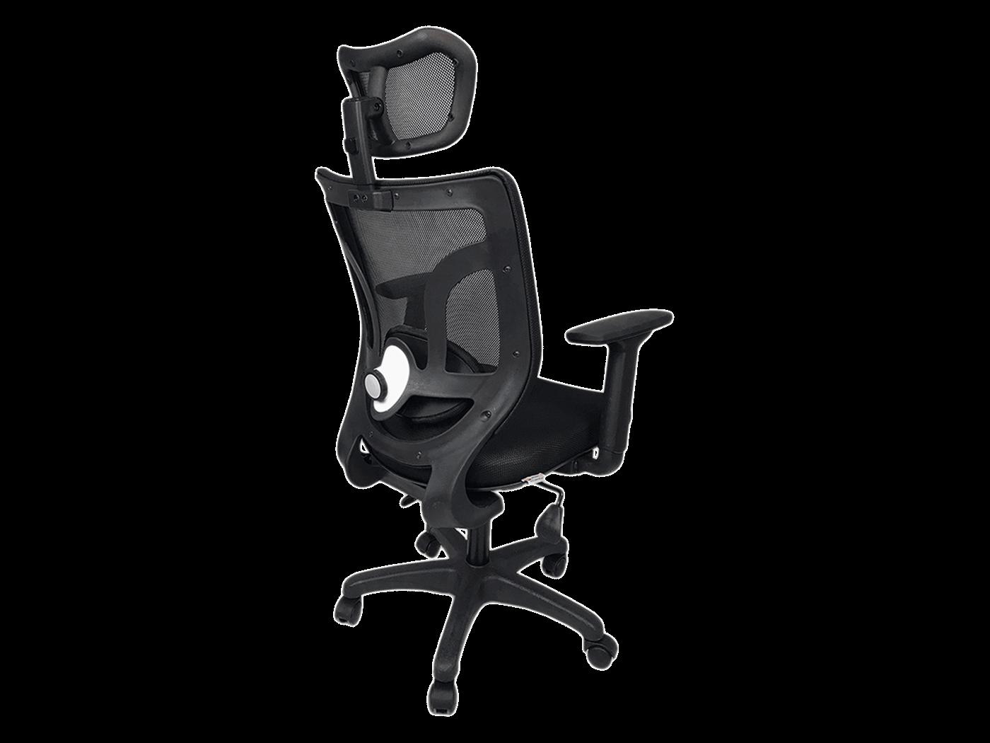 Mertsit-Novita-Ergonomik-Ofis-mobilyası-Sandalyesi
